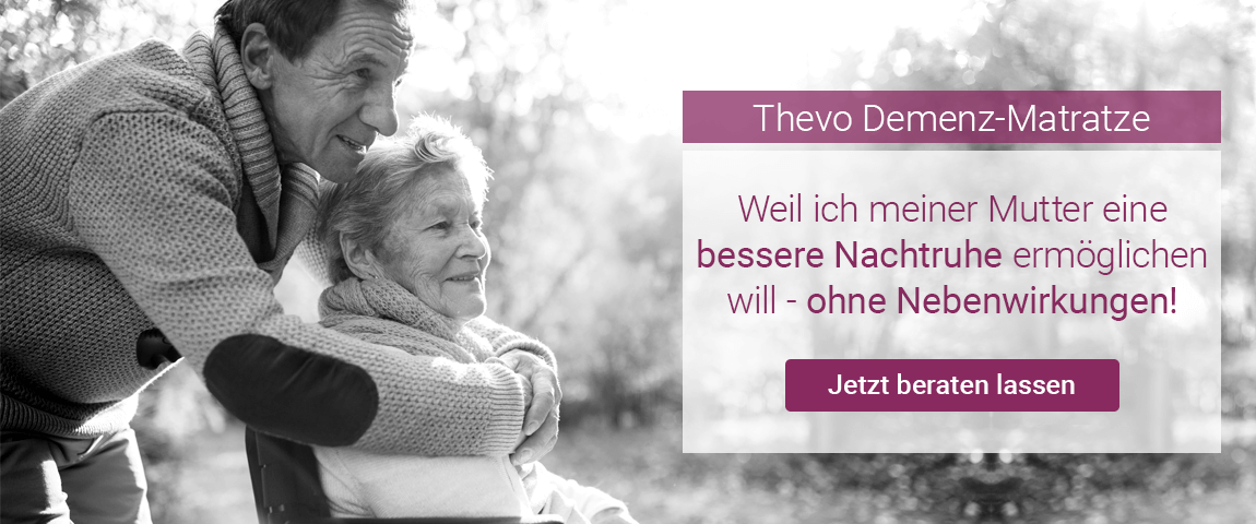 banner_pflege_demenz-vital_sw_thevo_pflege
